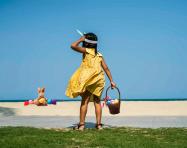 Hoiana khởi động hè 2021 với loạt ưu đãi trong tháng Tư