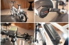 Riese & Müller – Xe đạp điện thông minh đến từ Đức chính thức có mặt tại Việt Nam
