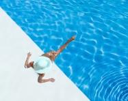 """Ưu đãi """"Mùa hè mộng mơ"""" cùng thẻ hội viên Marriott Bonvoy"""