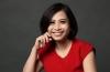 """#INTERVIEW   Phỏng vấn Quỳnh Lê – Từ chuyên gia """"buyer"""" thời trang xa xỉ đến vị trí """"Giám Đốc Điều Hành Bán Lẻ"""" Pandora Việt Nam"""