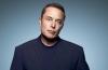 Ai đã truyền cảm hứng mạnh mẽ cho cuộc đời tỷ phú Elon Musk?