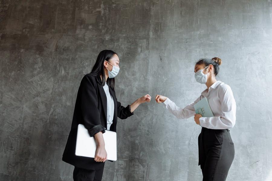 Mô hình kinh doanh nào sẽ thắng thế sau đại dịch?