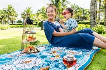 Pullman Phú Quốc giới thiệu gói ưu đãi kỳ nghỉ dài hạn tại đảo ngọc