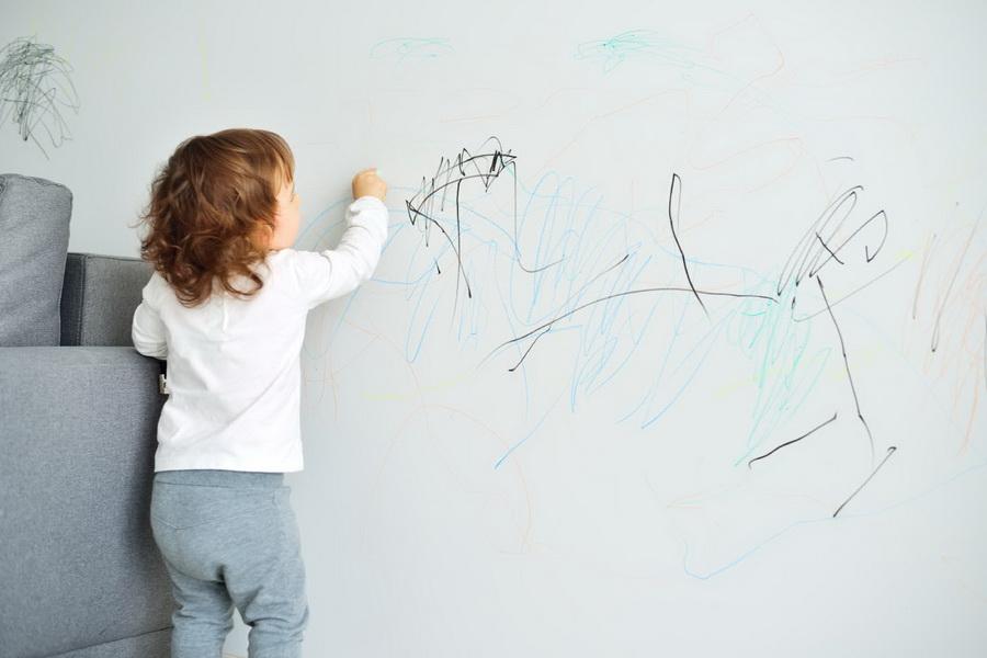 Dulux vừa ra mắt sơn Dulux EasyClean chống bám bẩn kháng virus