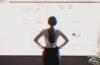 8 bài học xây dựng sự nghiệp chỉ dành cho các nữ doanh nhân