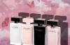 Nước hoa Narciso Rodriguez chính thức mở gian hàng chính hãng trên Lazmall