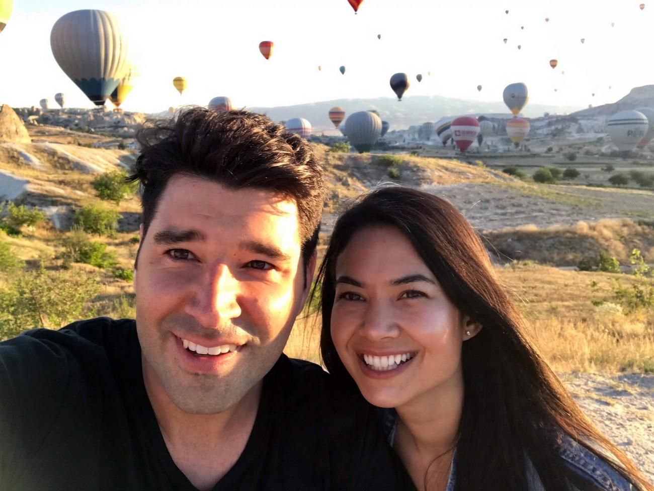 """Câu chuyện của nhà sáng lập Melanie Perkins và hành trình đưa Canva trở thành """"start-up tỷ đô"""""""