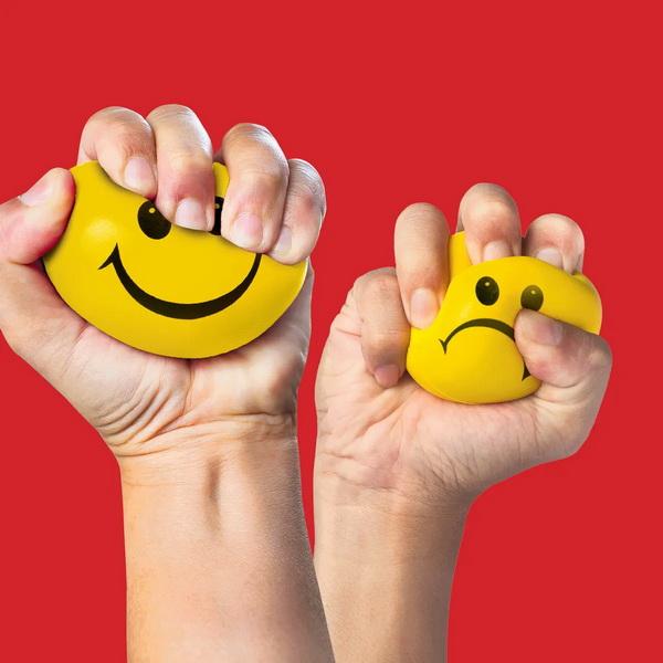 Stress căng thẳng tốt tích cực là động lực