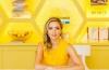 #Câu chuyện Start-up: Whitney Wolfe Herd – Nhà sáng lập ứng dụng hẹn hò Bumble trị giá 13 tỷ USD