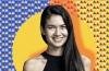 """Câu chuyện của nữ doanh nhân Melanie Perkins và hành trình đưa Canva trở thành """"start-up tỷ đô"""""""