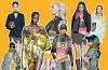 Versace và Fendi – Cái bắt tay của những huyền thoại