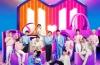 Seventeen trở thành Đại sứ thương hiệu Lazada Đông Nam Á