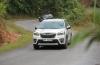 Subaru Việt Nam tặng 2 năm bảo dưỡng cho dòng xe Forester