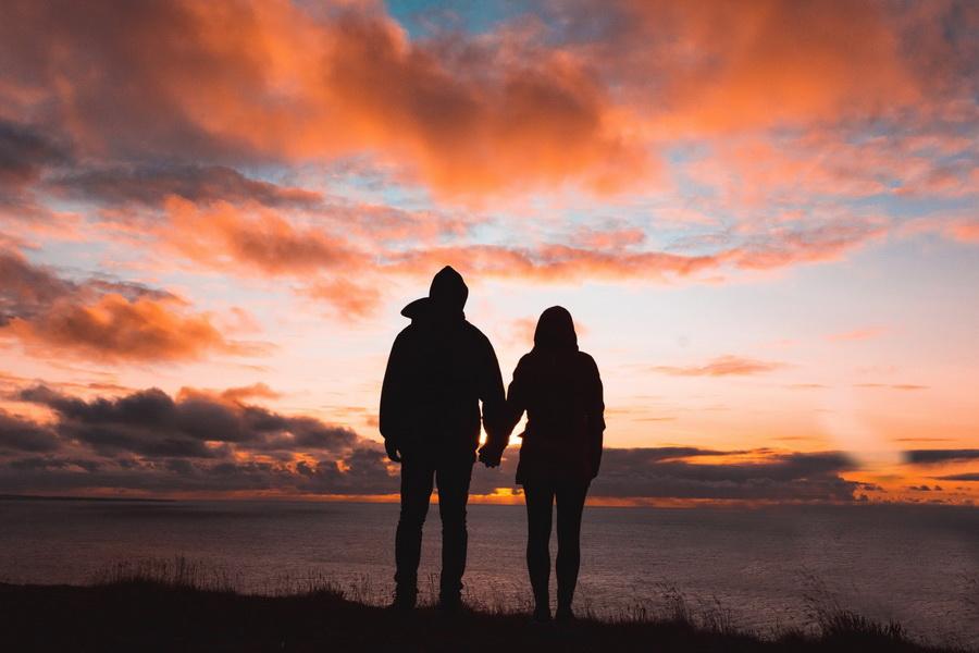 14 vấn đề hôn nhân bởi quá quen thuộc mà đôi khi bạn khinh suất