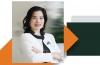 """Câu chuyện của người phụ nữ đầu tiên nhận danh hiệu """"Thành tựu trọn đời"""" ngành bảo hiểm nhân thọ Việt Nam: Đỗ Thị Nghi"""