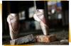 """5 bước chạm đến """"Work-life balance"""" – chu trình cân bằng đáng khao khát của bất kỳ ai"""
