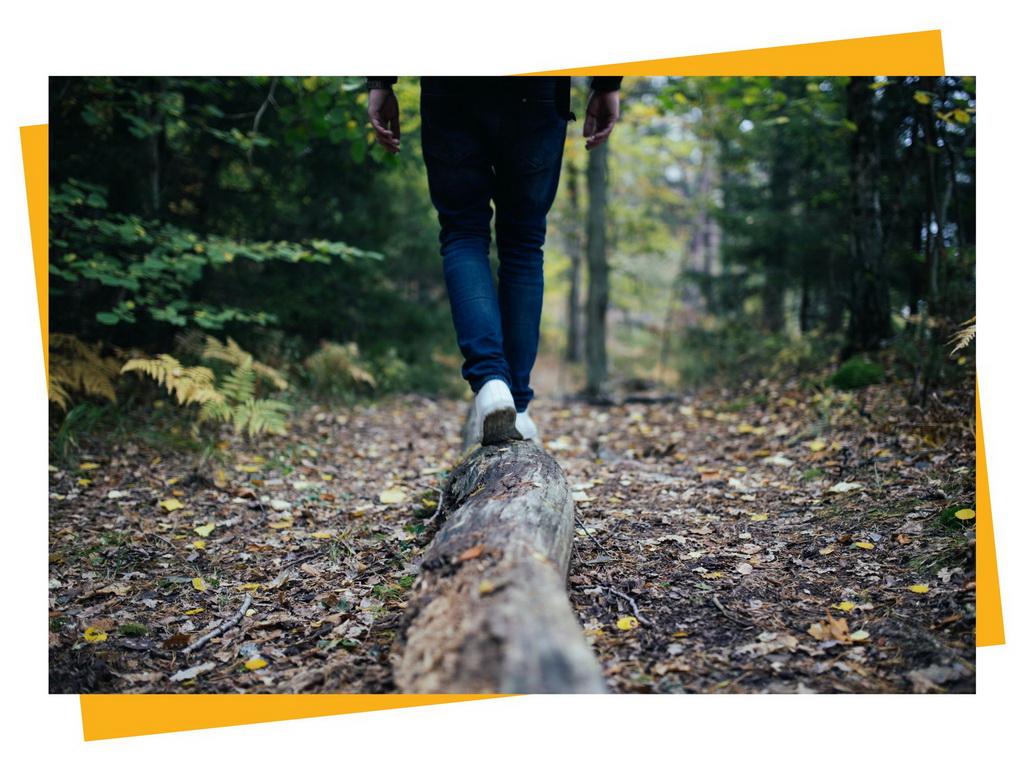 5 bước cân bằng cuộc sống công việc work life balance
