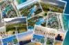 Giải thưởng Best Hotels – Resorts Awards 2021 chính thức khởi động