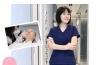 Trẻ hóa da với filler? Cập nhật ngay công nghệ mới nhất thay thế cấy mỡ vừa có mặt tại Việt Nam